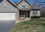 Foreclosed Home in Grayslake 60030 498 WICKS ST - Property ID: 4270382