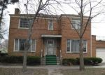 Foreclosed Home in Berwyn 60402 3501 WENONAH AVE - Property ID: 4270389