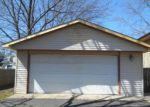 Foreclosed Home in Homer Glen 60491 13760 W SANDSTONE DR - Property ID: 4270393