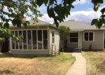 Foreclosed Home in Coalinga 93210 312 HARRISON ST - Property ID: 4270460