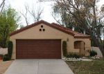 Foreclosed Home in Sun City 92585 26797 CALLE EMILIANO - Property ID: 4270470