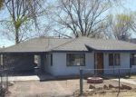 Foreclosed Home in Eagar 85925 51 S HARLESS ST - Property ID: 4270483