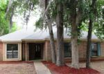 Foreclosed Home in Montgomery 36116 4016 OAK SHADOW LN - Property ID: 4270487