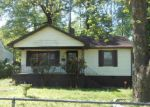 Foreclosed Home in Birmingham 35228 1337 PINEVIEW RD - Property ID: 4270490