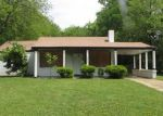 Foreclosed Home in Montgomery 36105 3775S S COURT ST - Property ID: 4270494