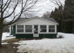 Foreclosed Home in Fulton 13069 48 COUNTY ROUTE 8 - Property ID: 4270500