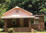 Foreclosed Home in Macon 31204 3967 ATLANTIC AVE - Property ID: 4270516