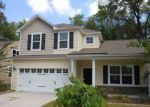 Foreclosed Home in Beaufort 29906 18 CATAWBA WAY - Property ID: 4270533