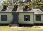Foreclosed Home in Hopkins 29061 801 QUAIL HILLS DR - Property ID: 4270539