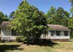 Foreclosed Home in Leesville 29070 2136 LEWIE RD - Property ID: 4270540