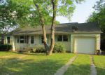 Foreclosed Home in Macon 31211 2813 SKYLINE DR - Property ID: 4270541