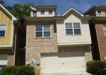 Foreclosed Home in Lawrenceville 30044 1163 MISS IRENE LN - Property ID: 4270544