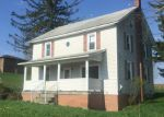 Foreclosed Home in Windber 15963 144 DARK SHADE DR - Property ID: 4270550