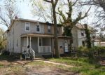 Foreclosed Home in Riverton 8077 1220 BANNARD ST - Property ID: 4270559