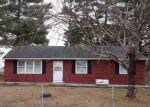 Foreclosed Home in Egg Harbor City 8215 106 BEETHOVEN ST - Property ID: 4270560