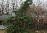 Foreclosed Home in Bensalem 19020 2530 GALLOWAY RD - Property ID: 4270565