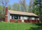 Foreclosed Home in New Columbia 17856 258 NITTANY MOUNTAIN RD - Property ID: 4270587