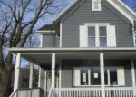 Foreclosed Home in Athens 18810 116 S RIVER ST - Property ID: 4270588