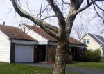 Foreclosed Home in Willingboro 8046 15 GALLANT LN - Property ID: 4270593