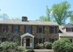 Foreclosed Home in Doylestown 18902 3130 MILLHURST LN - Property ID: 4270596