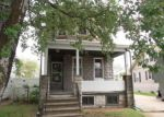 Foreclosed Home in Gloucester City 8030 913 MARKET ST - Property ID: 4270602
