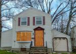 Foreclosed Home in Trenton 8618 351 CONCORD AVE - Property ID: 4270608