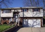 Foreclosed Home in Canonsburg 15317 701 FOUNTAIN ST - Property ID: 4270613