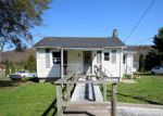 Foreclosed Home in Mc Clure 17841 6 6TH AVE - Property ID: 4270626