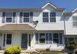 Foreclosed Home in Clementon 8021 17 GRISTMILL LN - Property ID: 4270631
