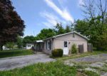 Foreclosed Home in Waynesboro 17268 14120 LOWER EDGEMONT RD - Property ID: 4270638