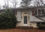 Foreclosed Home in Ashland 17921 2501 WALNUT ST - Property ID: 4270639