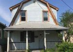 Foreclosed Home in Atlantic City 8401 1527 MADISON AVE - Property ID: 4270671