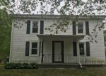 Foreclosed Home in Landisville 8326 204 S FRANKLIN ST - Property ID: 4270677