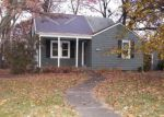 Foreclosed Home in Roebling 8554 300 DELAWARE AVE - Property ID: 4270685