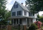 Foreclosed Home in Baltimore 21214 5009 HOLDER AVE - Property ID: 4270691