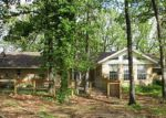 Foreclosed Home in Paris 75462 388 COUNTY ROAD 43330 - Property ID: 4270695