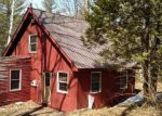 Foreclosed Home in Roxbury 4275 78 BYRON VILLAGE RD - Property ID: 4270722