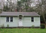 Foreclosed Home in Haddam 6438 81 OLD TURNPIKE RD - Property ID: 4270728