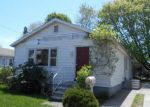 Foreclosed Home in Stratford 6615 8 FEELEY ST - Property ID: 4270743
