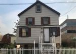 Foreclosed Home in Stratford 6615 15 HARDING AVE - Property ID: 4270752