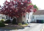 Foreclosed Home in Warwick 2888 22 PHILLIPS AVE - Property ID: 4270753