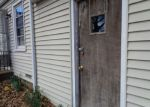 Foreclosed Home in Plainville 6062 22 SCHOOL ST - Property ID: 4270756