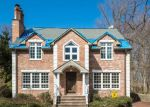 Foreclosed Home in Westwood 7675 128 OLD TAPPAN RD - Property ID: 4270758