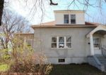 Foreclosed Home in Stratford 6615 97 YARWOOD ST - Property ID: 4270761