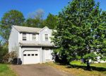 Foreclosed Home in Wolcott 6716 5 BIRCHWOOD CT - Property ID: 4270764