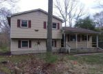 Foreclosed Home in Woodbine 8270 477 HANDS MILL RD - Property ID: 4270796