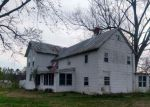 Foreclosed Home in Warsaw 22572 4492 SHARPS RD - Property ID: 4270807