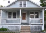 Foreclosed Home in Front Royal 22630 412 VIRGINIA AVE - Property ID: 4270808