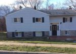 Foreclosed Home in Rosedale 21237 2212 HAMILTOWNE CIR - Property ID: 4270823