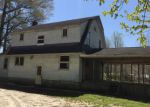 Foreclosed Home in Georgetown 19947 22027 VAUGHN RD - Property ID: 4270831